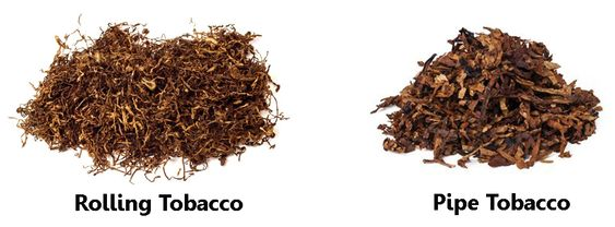 About Tobacco – FAQ – The Session